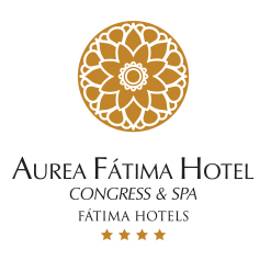 Aurea Fátima Hotel Congress & Spa
